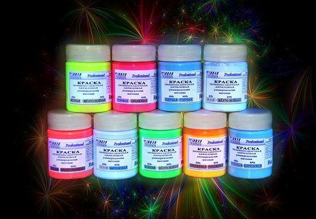 www.ptkvesta.ru сигнальная краска, светоотражающая краска, краска светящаяся в темноте, краска для фэс, светящиеся в темноте 3D обои
