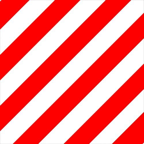 www.ptkvesta.ru сигнальная краска, светоотражающая краска, краска светящаяся в темноте, светящиеся в темноте 3D обои