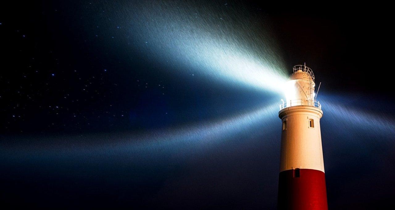 светоотражающая краска Луч-С